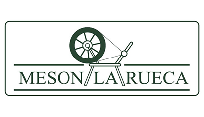 Mesón La Rueca
