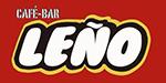 Bar Leño