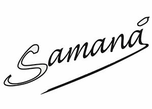 SAMANÁ EVENTOS