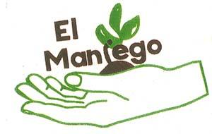 Huertos ecológicos El Maniego