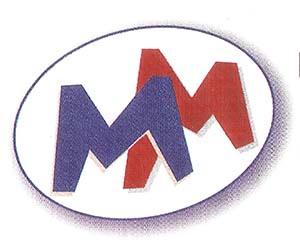 Muebles Milenium