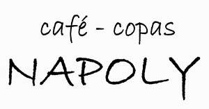 Café Bar Napoly