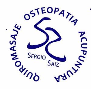 Consulta Sergio Saiz