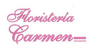 Floristería Carmen