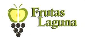Frutas Laguna