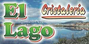 Cristalería El Lago