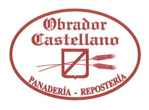 Obrador Castellano
