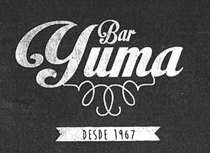 Bar Yuma