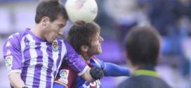 Víctor Mongil, un diamante del fútbol nacido en las filas del C.D. Laguna
