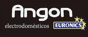 Angón Euronics electrodomésticos