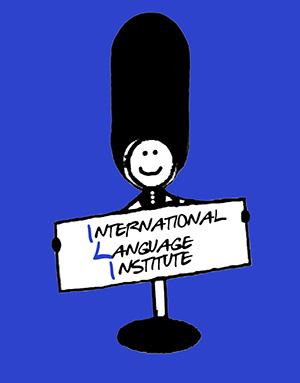 International Language Institute