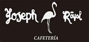 Cafetería Joseph Royal