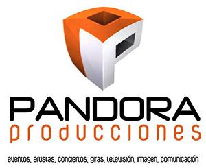Pandora Producciones