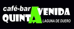 Bar QuintAvenida