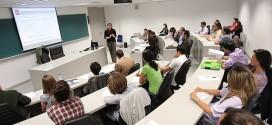El Ayuntamiento organiza un curso de 100 horas dirigido a emprendedores