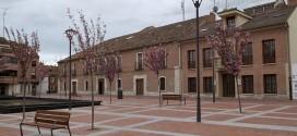 El Ayuntamiento anuncia que congelará los impuestos y tasas municipales de 2015