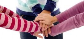 """Curso para """"Educar en la Adolescencia"""" dirigido a familias seleccionadas por el CEAS"""