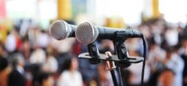 La asociación de autónomos organiza este miércoles un taller para hablar en público