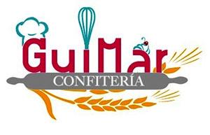 Confitería Guimar