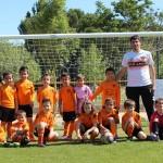 Torneo Viana