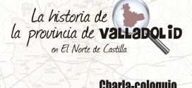 El Norte de Castilla presenta un coloquio sobre transición y democracia