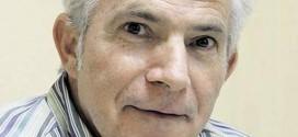 Carlos López renuncia a su candidatura para las primarias del PSOE en Laguna