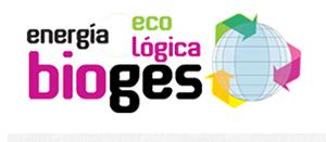 Bioges Energía