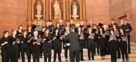 La Iglesia acoge el concierto de Navidad en beneficio de AFALA