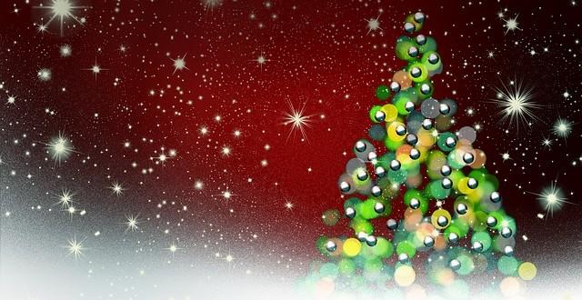 Premiados 26 niños por sus postales y cuentos navideños
