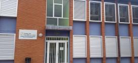 53 ordenadores y 500 euros robados en el colegio Los Valles