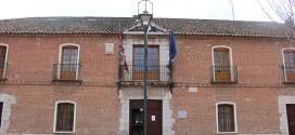El Ayuntamiento anuncia un superávit de 400.000 euros en sus cuentas