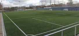 Laguna se queda sin fútbol base el fin de semana