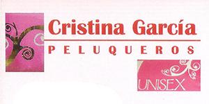 Cristina García Peluqueros