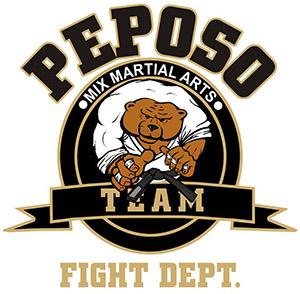 Peposo Fight Team