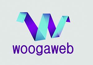 Woogaweb
