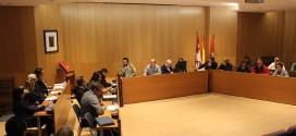 "PSOE e IU denuncian la ""derivación de usuarios de las ayudas de emergencia a ONGs"""