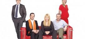 La Casa de las Artes celebra el Día Mundial del Teatro con 'El Nombre'