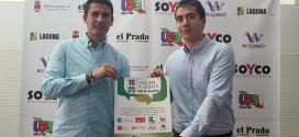 Laguna al Día organiza el primer debate político abierto a la ciudadanía de Laguna