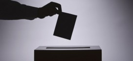 Optimismo electoral en el cierre de campaña