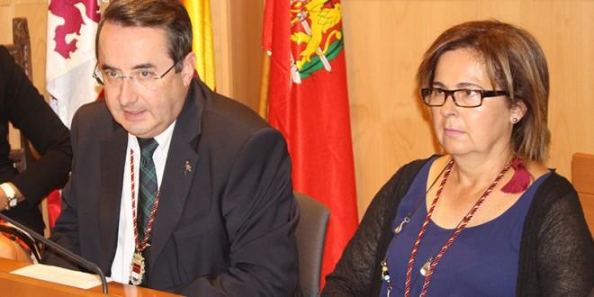"""Juan José Tomás-Biosca: """"Somos ambiciosos con las inversiones"""""""