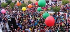 Laguna reinventa sus fiestas en busca de mayor afluencia