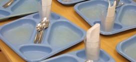 El Ayuntamiento retomará el proyecto del comedor de verano el próximo año