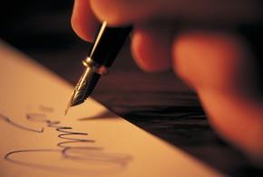 Aumenta un 30% la dote para los concursos de poesía y cuento corto