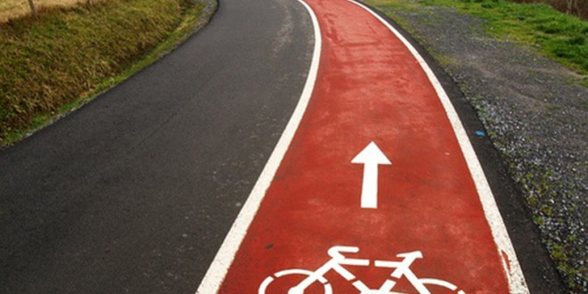 La Mesa de Transporte promoverá una semana de la movilidad
