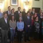 20151022_Primera reunion CUVA (6)
