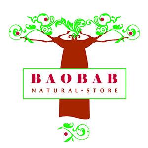 Baobab Natural Store