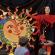 La Casa de las Artes acoge el cuentacuentos para bebés de Charo Jaular