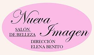 Salón de Belleza Nueva Imagen