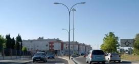 Abierto el plazo para las aportaciones ciudadanas en materia de luminarias