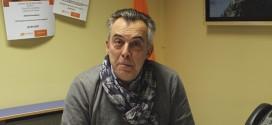 """Tomás Álvarez (C's): """"Insistiremos en mejorar la limpieza del municipio"""""""